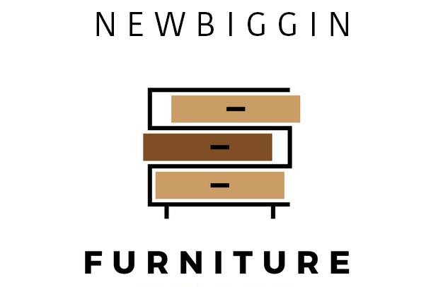 Newbiggin Furniture